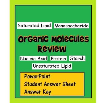 best 25 organic molecules ideas on pinterest what are organic molecules chemistry table and. Black Bedroom Furniture Sets. Home Design Ideas
