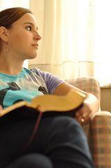 Leer la Biblia a diario ayuda a fortalezer la fe