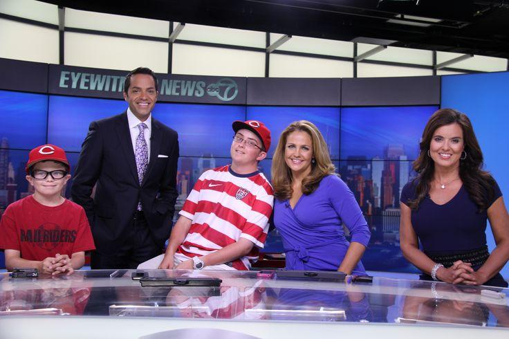 WABC News - Phil Lipoff, Michelle Charlesworth and Amy Freeze (2592×1728)