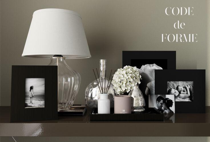 Decorative set/ design Kelly Hoppen http://3dsky.org/3dmodels/show/diekorativnyi_nabor_decorative_set_2