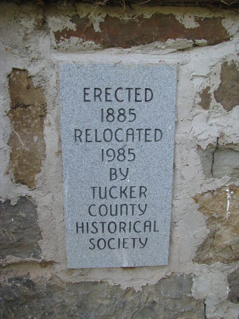 Image result for st george academy tucker county wv
