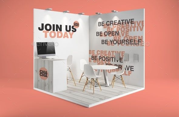 Corner Exhibition Stands Dog : Best corner angle trade show booth layouts images on