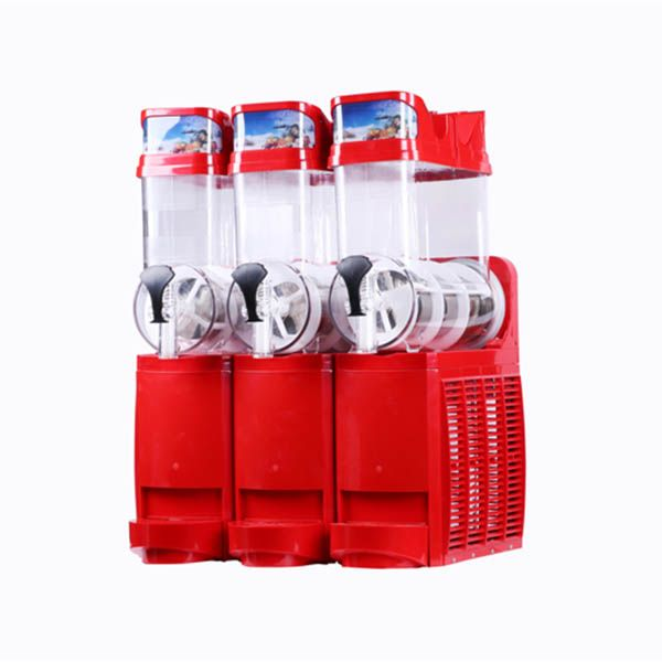 Slush Maker Machine  https://www.wxfaith.com/  chinacoal07  chinacoal07@gmail.com  chinacoalservice@gmail.com   we provide service of enterprise's customs declaration, inspection.