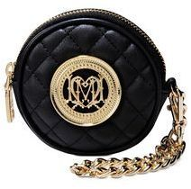 OFFICIAL STORE LOVE MOSCHINO Clutch