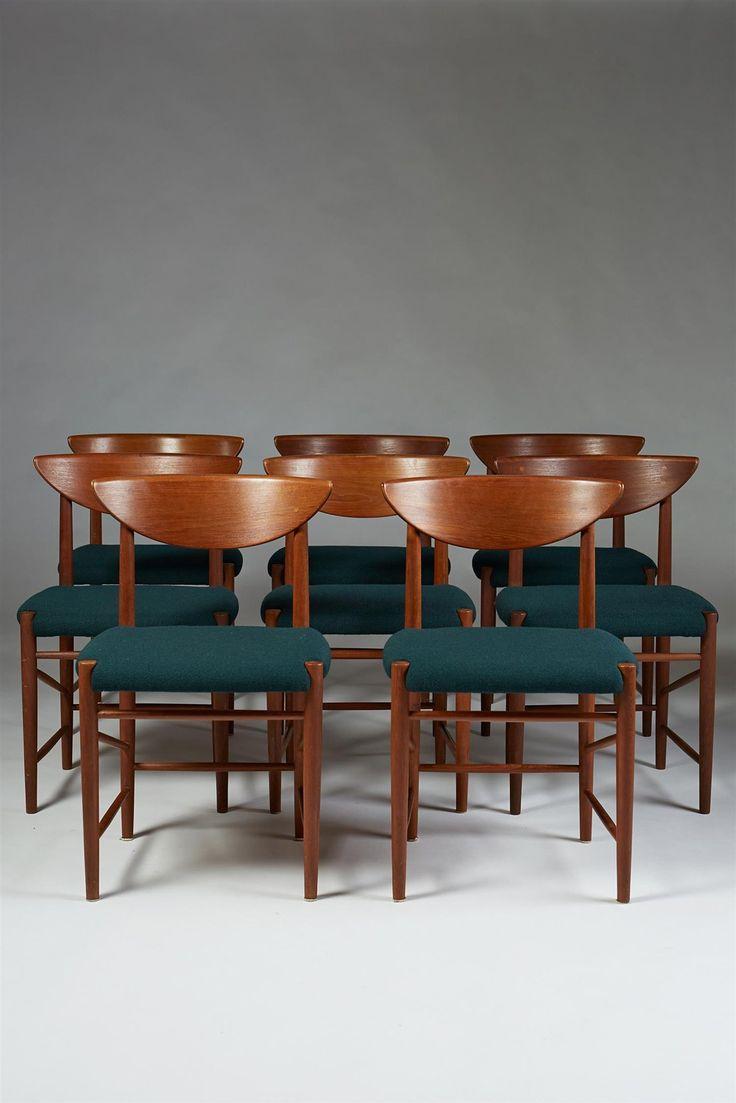 475 best furniture images on pinterest danish modern danishes