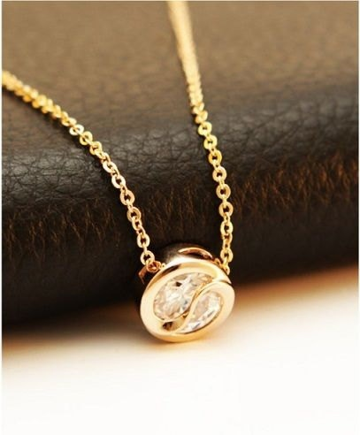 17 best beautiful pendant necklace images on pinterest drop embrace the light short around neck necklace by urlove on etsy 1900 mozeypictures Image collections