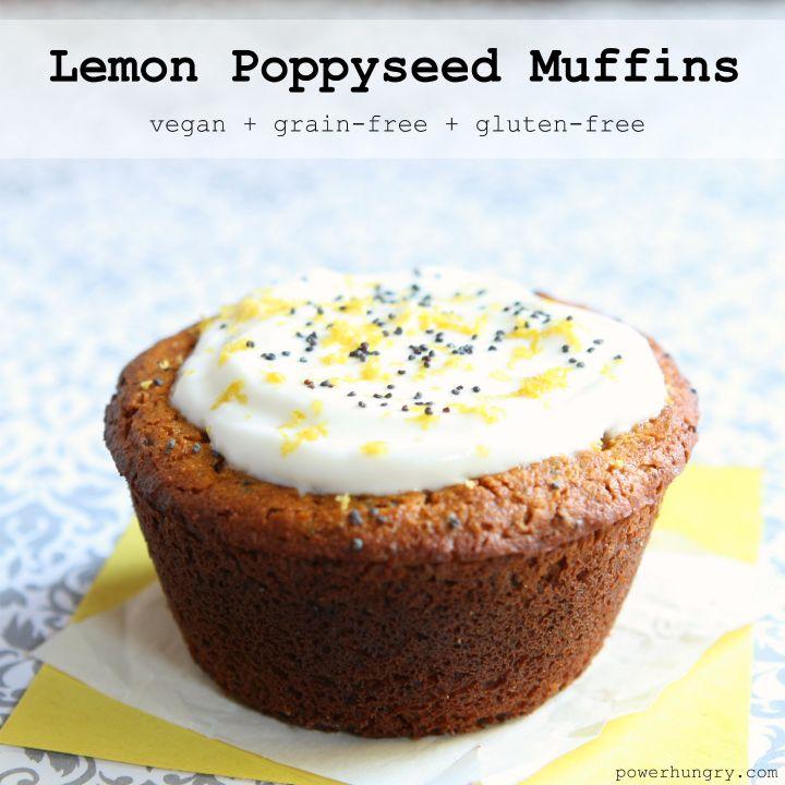 lemon poppyseed 1