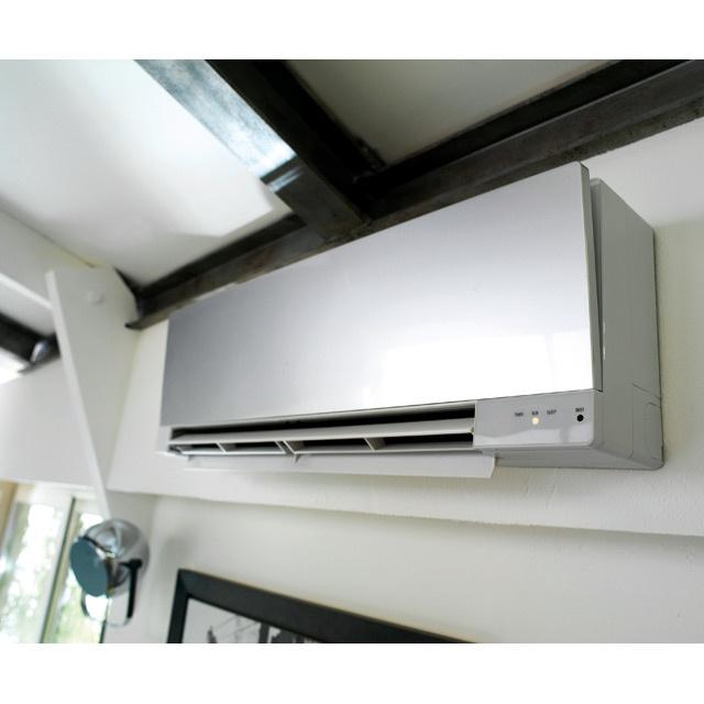 stunning climatiseur rversible inverter m w castorama uac with castorama climatiseur mobile. Black Bedroom Furniture Sets. Home Design Ideas