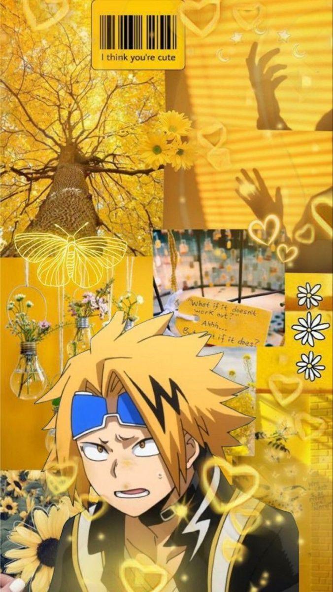 Epingle Par Ryan Mangov Sur My Ios 14 Aesthetic En 2020 Fond D Ecran Telephone Fond D Ecran Telephone Manga Fond D Ecran Anime