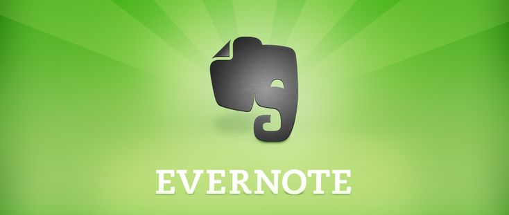Evernote LogoProducts Android, Evernote Families, Music Ed, Google Search, Products Helpful, Evernote Resources, How To, Android App, Evernote Logo