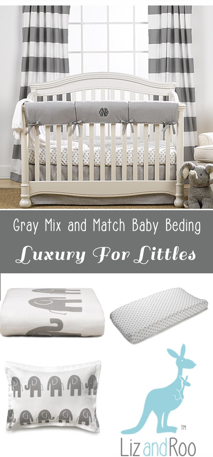 57 best minimalist nursery images on pinterest minimalist nursery