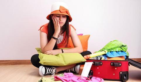 10 consejos para viajar con adolescentes