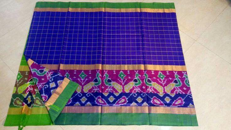 Pure uppada soft silk pattu sarees  Price:4750 Order what's app 7995736811