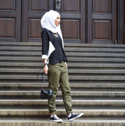 http://www.vistelacalle.com/121420/hijabistas-mujeres-musulmanas-que-logran-combinar-tradicion-con-moda/?utm_source=dlvr.it