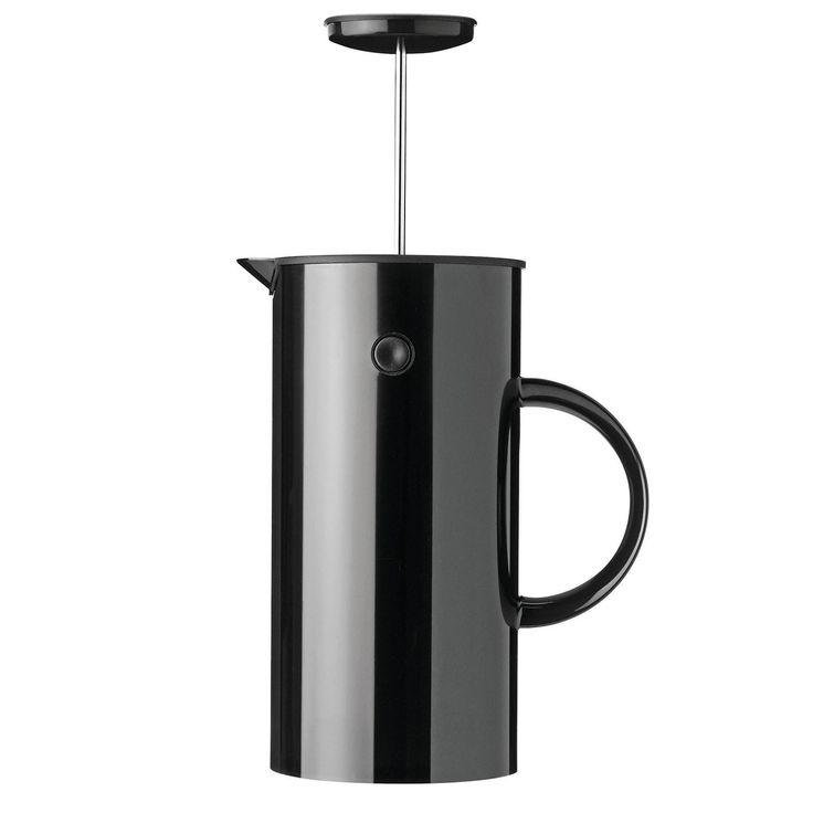 capresso coffeeteam gs burr grinder coffee maker