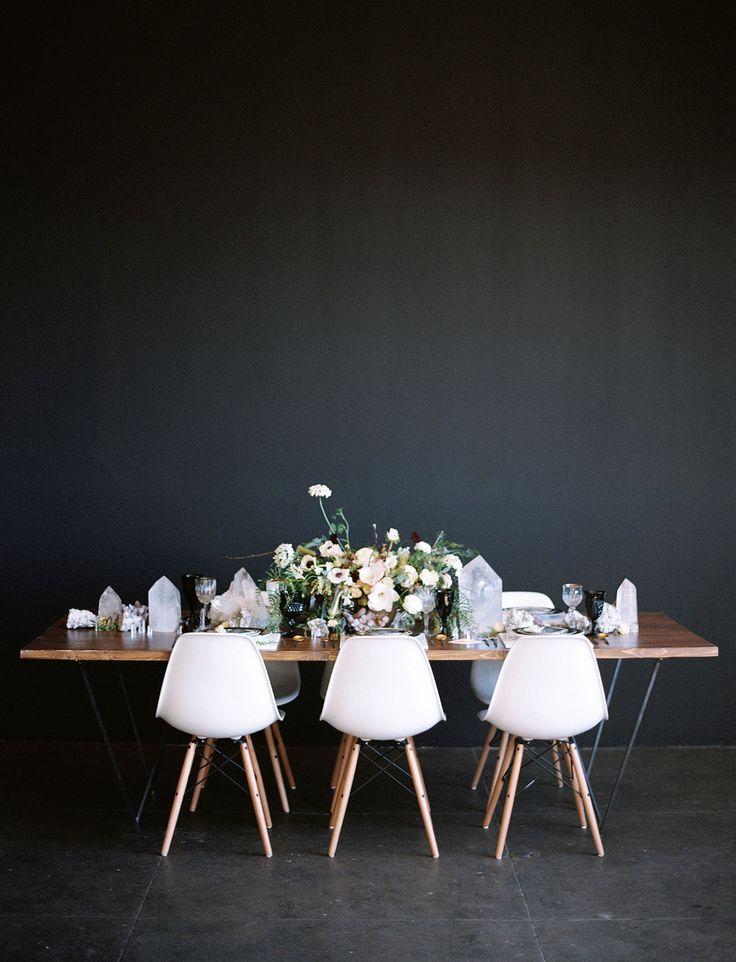 Best 25 White Wedding Receptions Ideas On Pinterest