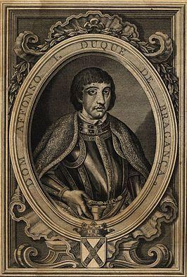 Afonso first Duke of Braganza.jpg