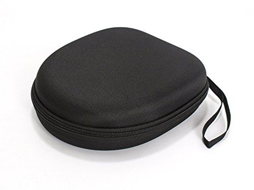 From 7.99:Katomi Portable Headphone Case Bag Pouch Cover Box For Sony Mdr-zx100 Zx110 Zx300 Zx310 Zx600 Headphones