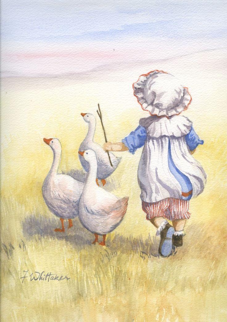 Faye Whittaker todos Nuestra página Yesterdays - Faye Whittaker Artes, All Our Yesterdays de punto de cruz y Arte original Wesbsite
