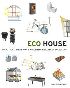 Green Building Elements   From brick and mortar shops to city planning, we cover sustainable trends in construction, renovation, and more.