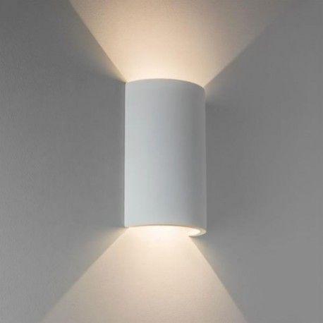 30 best Lampes en pl¢tre et céramique images on Pinterest