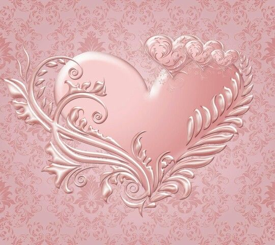 247 best Heart and Soul images on Pinterest | My heart, Heart ...