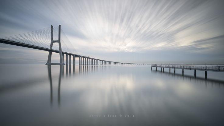 #Vasco_da_Gama_Bridge