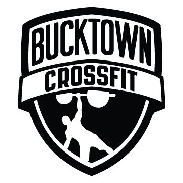 bucktown_crossfit_logopng 360360 logo ideascrossfitpaleologo designt shirtsilklogostrurostencil