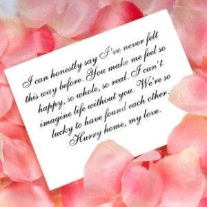 5 Romantic Birthday Surprises For Him - Ideas For Romantic Birthday Surprises   Bash Corner