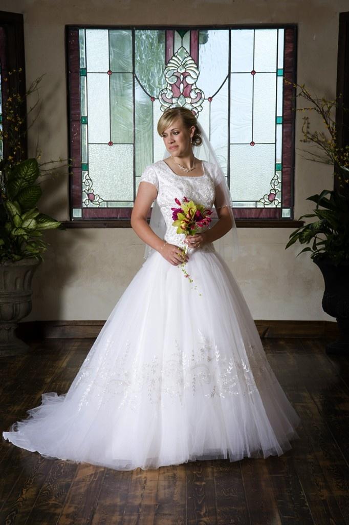 Modest wedding dresses maryland : Bridal gowns on modest wedding dresses dress