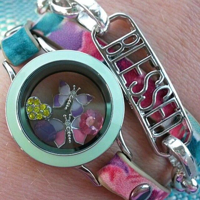 273 Best Origami Owl Images On Pinterest Origami Owl Jewelry