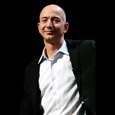 see photosEmile Wamsteker/Bloomberg via Getty ImagesClick for full photo gallery: Jeff Bezos This story appears in the April 23, 2012 issue of FORBES magazine, accompanying the cover story, Inside Amazon's Idea Machine. With the passing of Steve Jobs, Jeff Bezos is now tech's leading philosopher-CEO. His advice ranges from what to read [...]