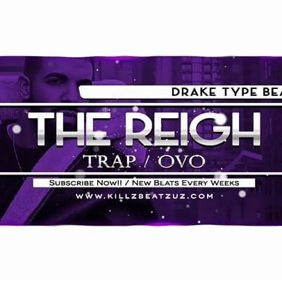 "#Drake Type #Beat ""The Reigh"" Prod. by #KillzbeatzUZ #Trap #OvO #HipHop #Producers #MusicProducer #Beatmaker #Beats #Free #Freedownload #Youtube #Channel #Newmusic #Hiphop #Flstudio #Mastering #Music #L4l #Instamusic #Studio #Recording #Likesreturned #Produce #Musicstudio #Studiolife #Musicproduction"