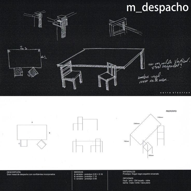 m_despacho