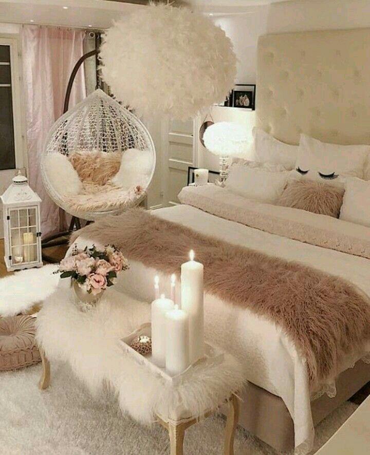 The Queen Of Kpop Red Bedroom Decor Bedroom Decor Room Ideas Bedroom