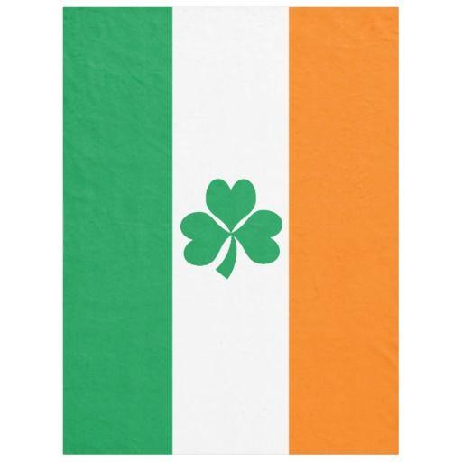 northen ireland flag