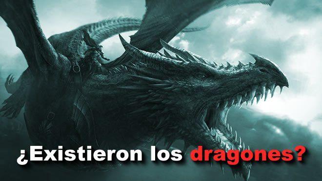 dragones-reales-existencia