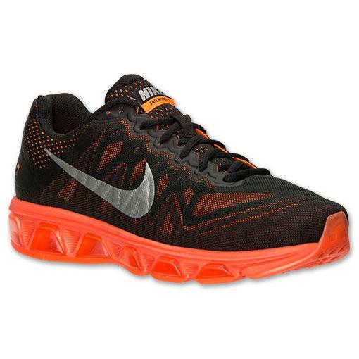 where can i buy nike air max 95 sneakerboot grün xanax c018e