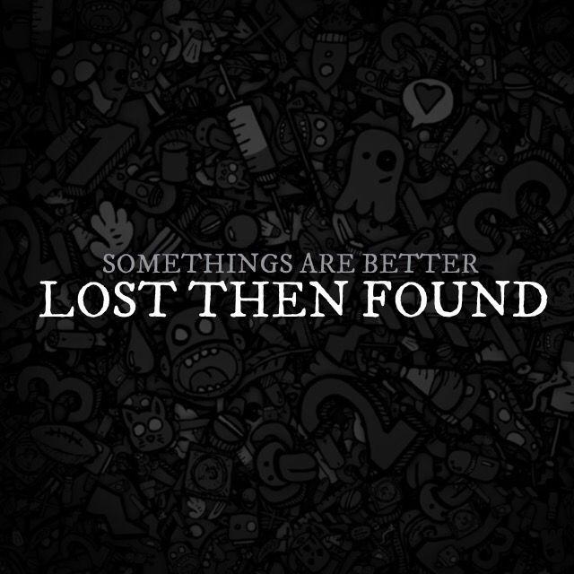 #lost  #madewithstudio