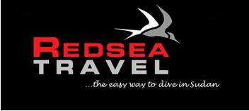 Red Sea Travel ...the easy way to dive in Sudan http://www.redsea-travel.com