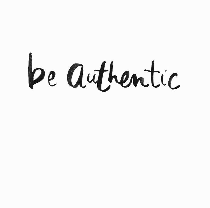 #nicolakate #authentic