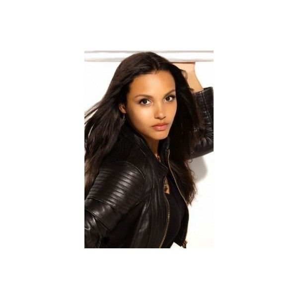 Jessica Lucas Photos ❤ liked on Polyvore featuring jessica lucas