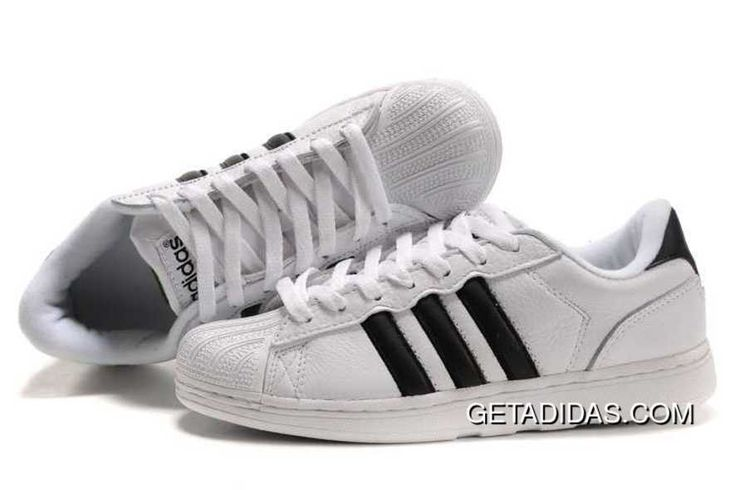 https://www.getadidas.com/limit-adidas-superstar-ii-fashionable-shopping-womens-easy-travel-white-black-shoes-topdeals.html LIMIT ADIDAS SUPERSTAR II FASHIONABLE SHOPPING WOMENS EASY TRAVEL WHITE BLACK SHOES TOPDEALS Only $74.32 , Free Shipping!
