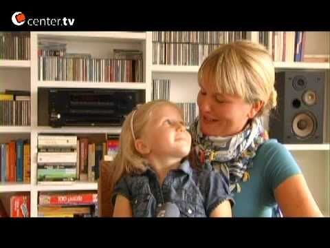 Erster Schultag- süßes Video