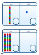 Tens and Units Cards.pdf
