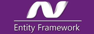 #Versioning in Entity Framework ( EF) #If you are targeting .NET 4 and install #EF 5, the assembly version will be 4.4 #If you are targeting .NET 4.5 and install #EF 5, the assembly version will be 5.0 #AnAr Solutions  #http://www.anarsolutions.com/versioning-entity-framework-ef