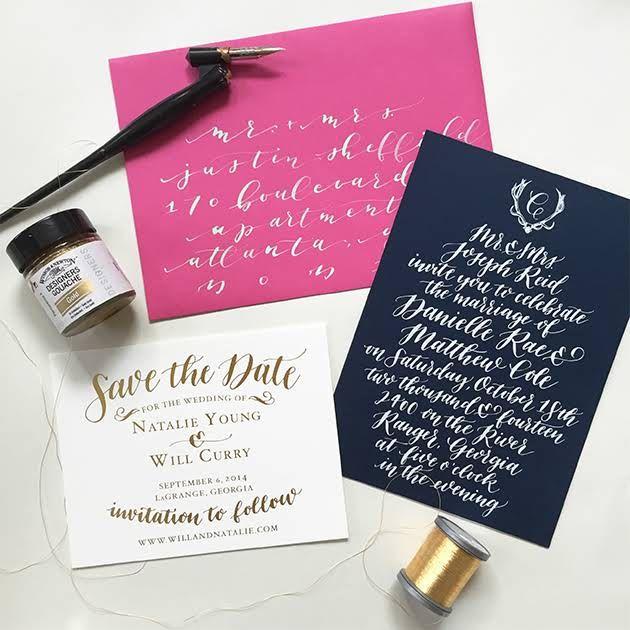 25+ melhores ideias de How to word wedding invitations no - invitations in word