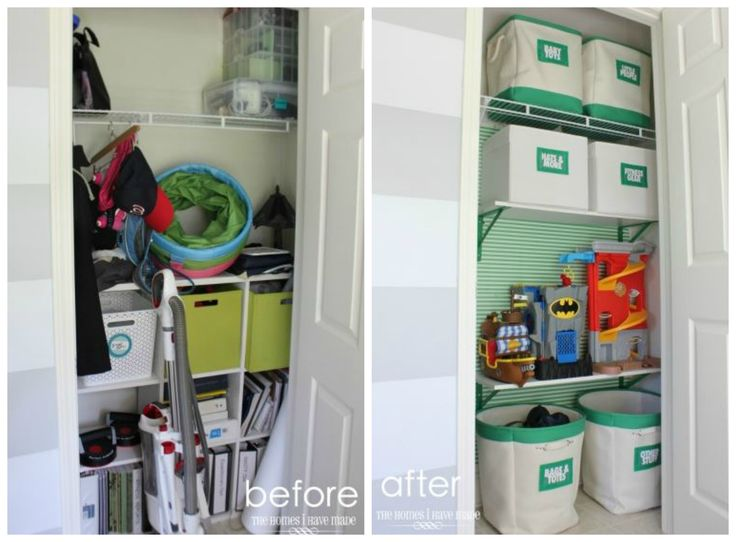 160 best Apartment Storage images on Pinterest   Storage solutions ...