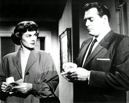 perry mason tv show | Perry Mason TV Show: Perry Mason: About the Show