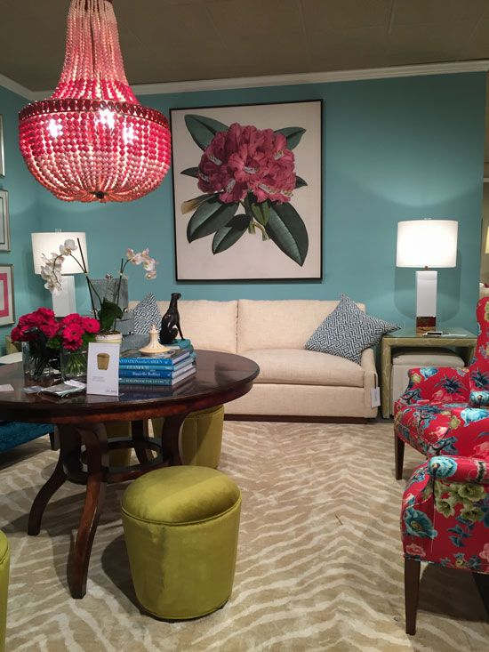 best 25 happy 2015 ideas on pinterest 20 home design trends that are totally outdated home